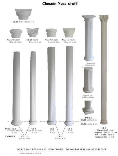 colonne.jpg