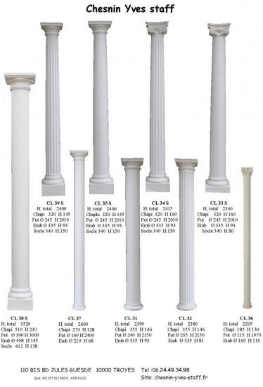 colonnes-completes-1.jpg