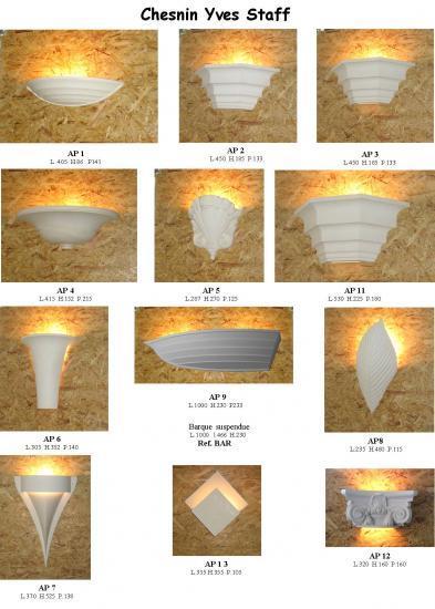 luminaire-1-a-13.jpg